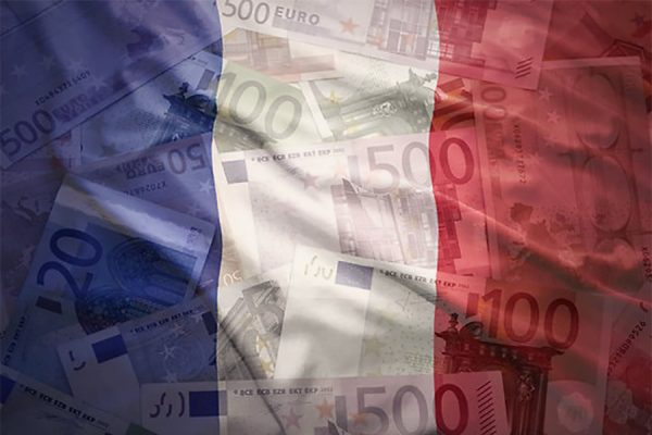 france-finance