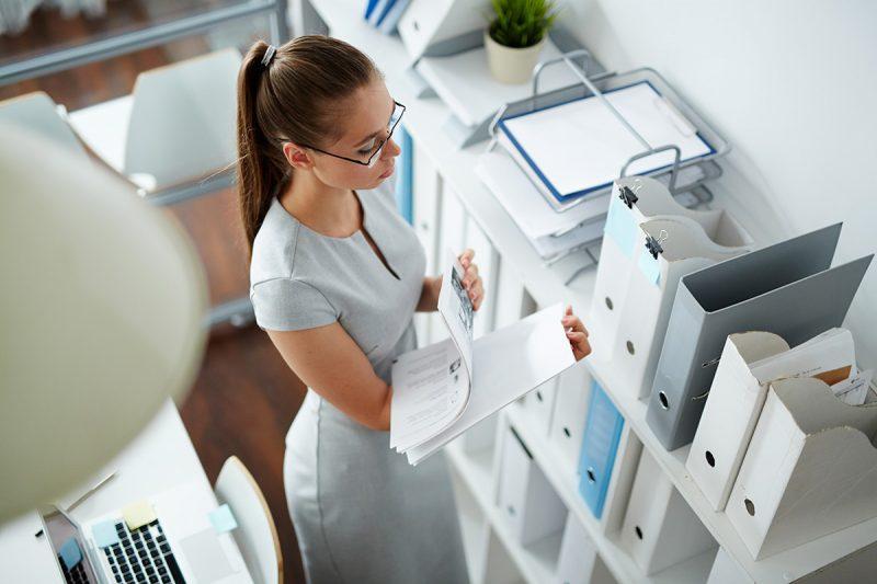 Accounting-audits-1