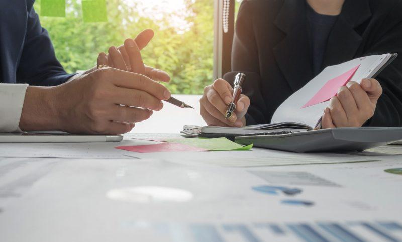 Accounting-audits-2