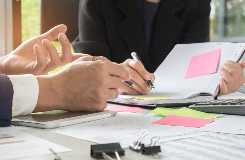 Accounting-audits-5