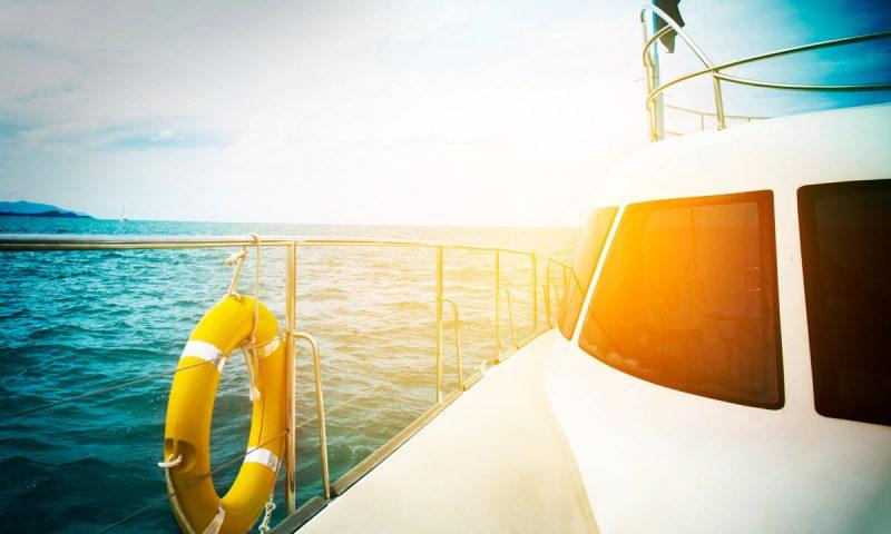 yacht-law